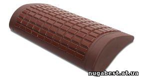 Архив материалов - Nuga Best - продажа и демонстрация товаров для ... e30f55aa09eef
